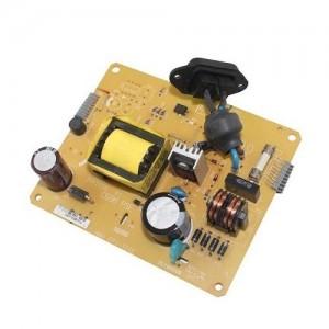 Power Supply For Epson Stylus T1100 R1900 Printer (2125429, 2127105)