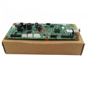 Formatter Board For Canon imageCLASS MF4750 Printer