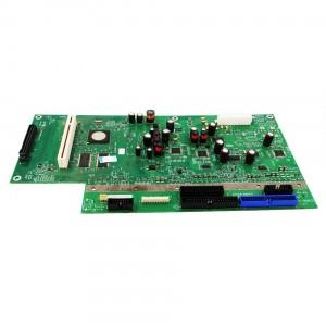 Formatter Board For HP DesignJet T790 T795 T1300 T2300 Printer (CR647-67011 CN727-60006)