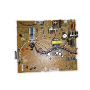 Power Supply Board For HP LaserJet 1160 1320N Printer