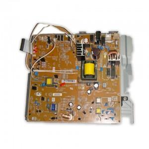 Power Supply Board For HP LaserJet P2014 P2015 P2015N Printer (RM1-4273 RM1-4274)