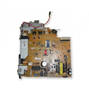 Power Supply Board For HP LaserJet 3050 3052 3055N Printer (RM1-3403)