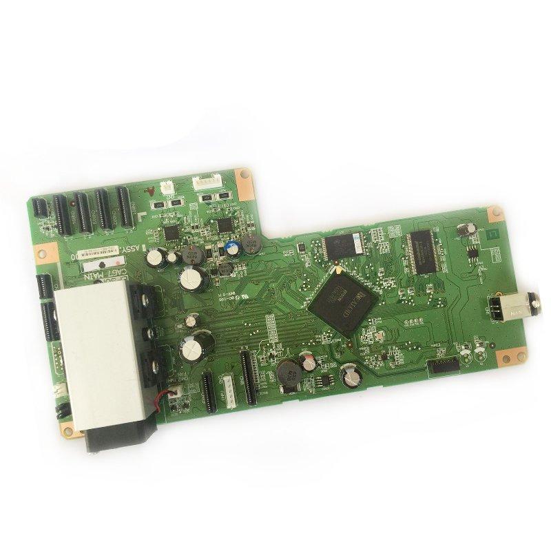 Formatter Board For Epson B 300 500DN 310N 510DN Printer