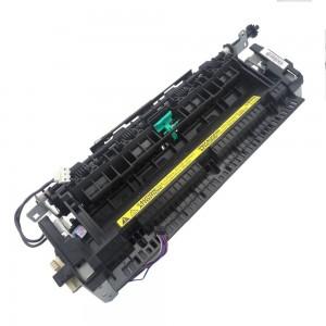 Fuser Assembly For Canon imageCLASS MF4750 Printer