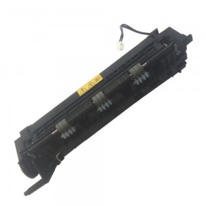 Fuser Assembly For Fuji Xerox Phaser 3117 Printer