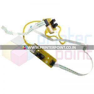 PE Sensor For Canon Pixma G1000 G2000 G3000 Printer (QM7-4572 QM7-4573)