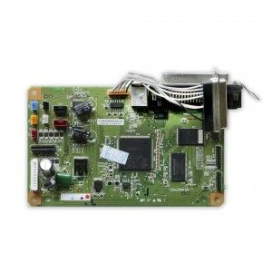 Formatter Board For Epson LX-300+ Printer (2091895)