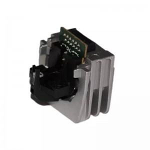 Print Head F045000 For Epson LQ-50 LQ-300 LQ-300+ LQ-300+II  Printer