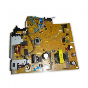 Power Supply Board For HP LaserJet Pro P1606DN P1566 Printer (RM1-7615 RM1-7616)