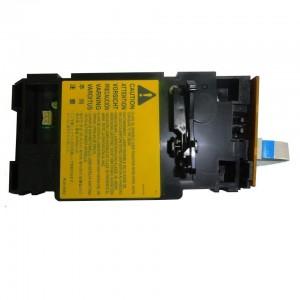 Laser Scanner Unit For HP LaserJet P1007 P1005 P1006 P1008 P1009 Printer (RM1-4621-000)