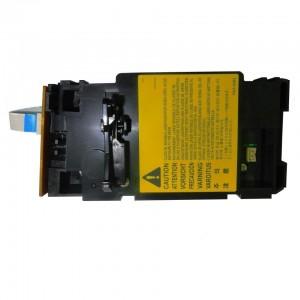 Laser Scanner Unit For HP LaserJet P1505 M1522 M1120 Printer (RM1-4647-000 RM1-4642-000)