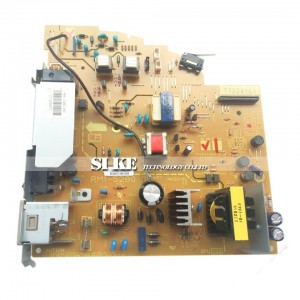 Power Supply Board For HP LaserJet M1319F Printer (RM1-5280 RM1-5281)
