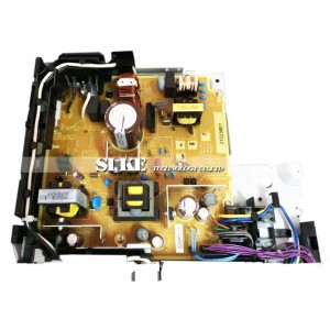Power Supply Board For HP M435NW Printer