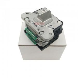 Print Head F106000 For Epson DFX-9000 Printer
