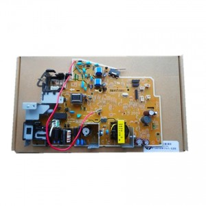 Power Supply For HP LaserJet M1212NF M1213NF M1136 M1130 (RM1-7892 RM1-7902)