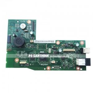 Formatter Board For HP LaserJet M1218NFS Printer (CE408-60001)