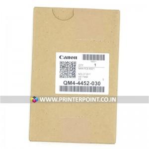 Formatter Board For Canon Pixma G3000 Printer (QM4-4452-030)