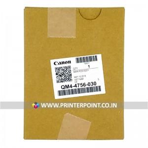 Formatter Board For Canon Pixma G4000 Printer (QM4-4756-030)