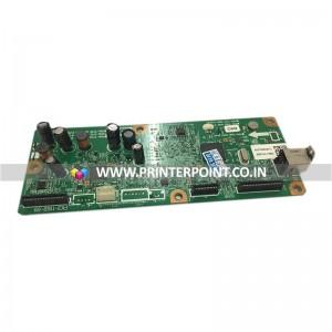 Formatter Board For Canon MF4410 MF4412 Printer (FM4-7175)