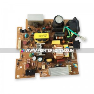 Power Supply For Samsung SCX-4321NS SCX-4521NS Printer