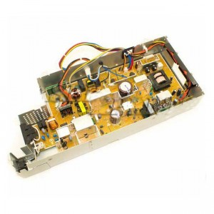 Power Supply Board For HP LaserJet Enterprise Flow MFP M830z Printer (RM2-0545 RM2-0544)