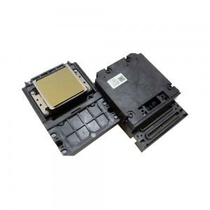 Print Head FA03010 For Epson WP-4011 WP-4091 WP-4511 WP-4521 Printer