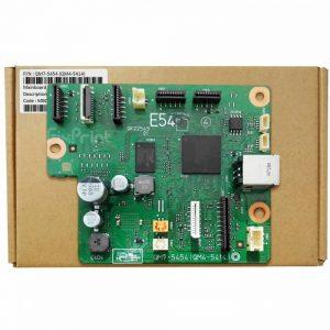 Formatter Board For Canon Pixma G3010 Printer (QM4-5414-010)
