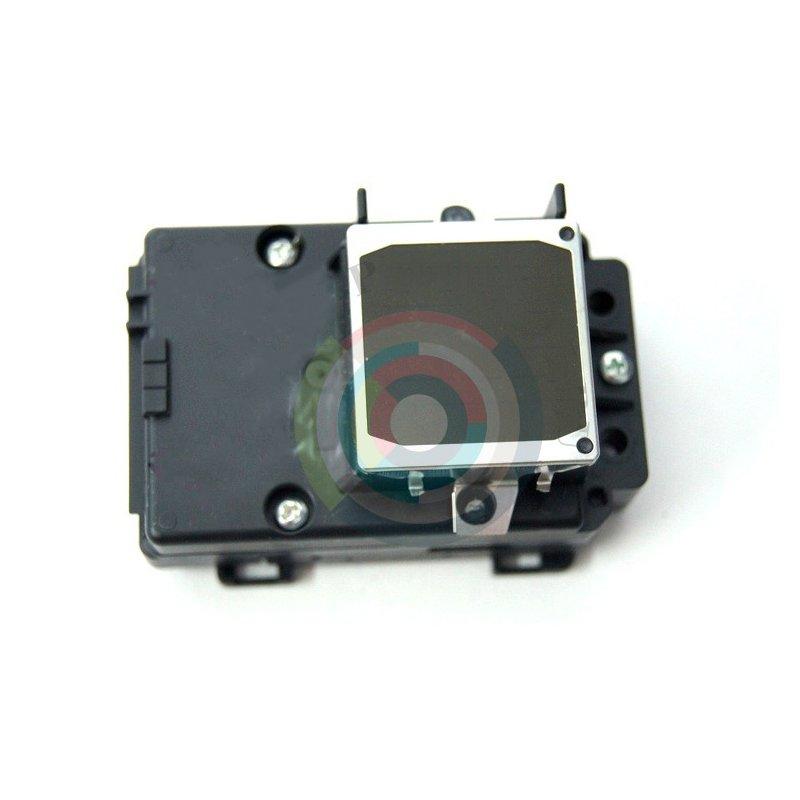 Print Head F174010 For Epson PictureMate PM245 PM215 PM235 Printer