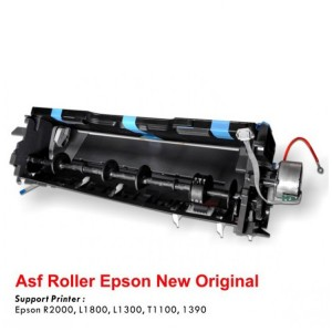 Pickup ASF Roller Kit For Epson Stylus Office T1100 1390 Printer (1636789)
