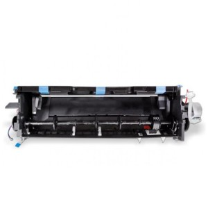 Pickup ASF Roller Kit For Epson L1300 L1800 Printer (1628470)