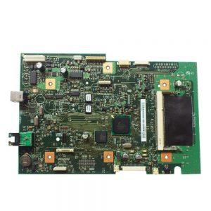 Formatter Board For HP LaserJet M2727NF Printer (CC370-60001)