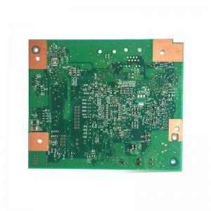 Formatter Board For HP LaserJet M1120 Printer (CC390-60001)