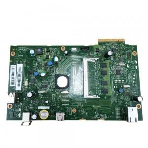 Formatter Board For HP LaserJet M601 M602 M603 Printer (CE988-67906)