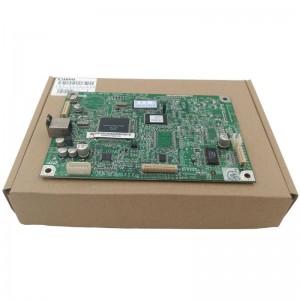 Formatter Board For Canon MF4010 MF4012 MF4018 Printer (FK2-5927 FM3-5430)