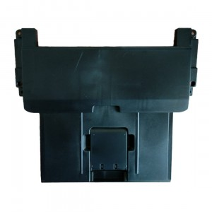 Paper Out Tray For Canon Pixma G1000 G2000 G3000 Printer