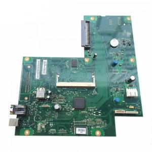 Formatter Board For HP LaserJet P3005DN Printer (Q7848-60002)