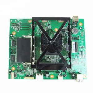 Formatter Board For HP LaserJet P3015D Printer (CE474-60001)