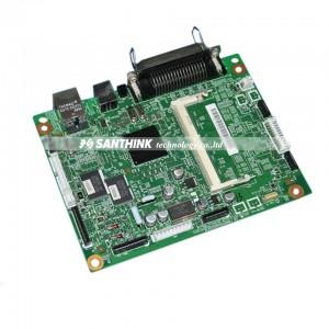 Formatter Board For Brother HL-5350DN HL-5370DW Printer (LV0449001)