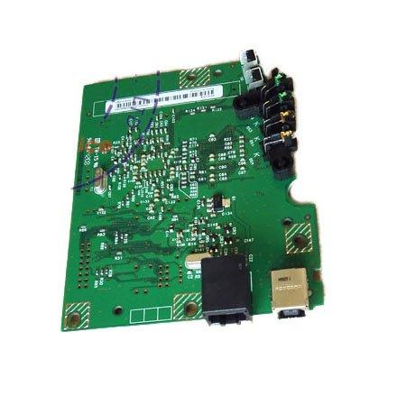 Formatter Board For HP LaserJet P1505N Printer (CB418-60001)