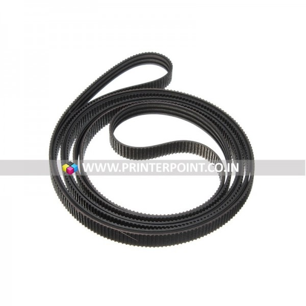 """Carriage Belt 24"""" Inch For HP DesignJet 230 250 330 350 430 450 455 488 700 750 (C4705-60082)"""