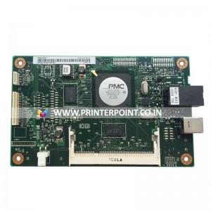 Formatter Board For HP Color LaserJet CP2025 Printer (CB492-60002)