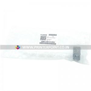 Pickup Roller Assy For Canon Pixma G1000 G2000 G3000 (QM3-4014)