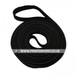 """Carriage Belt 36"""" Inch For HP DesignJet 430 450 455 488 750 (C4706-60082)"""