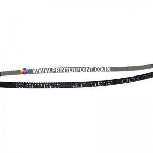 Timing Belt For HP DeskJet 3835 GT-5810 GT-5820 Printer