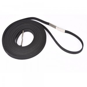 """Carriage Belt 60"""" Inch For HP DesignJet 5000 5100 5500 (C6095-60183)"""