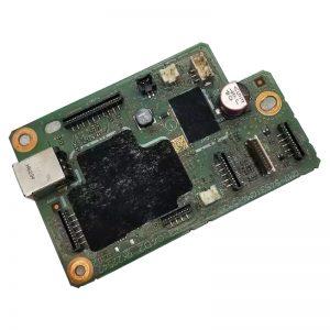 Formatter Board For Canon Pixma G2010 Printer (QM4-5398-000)