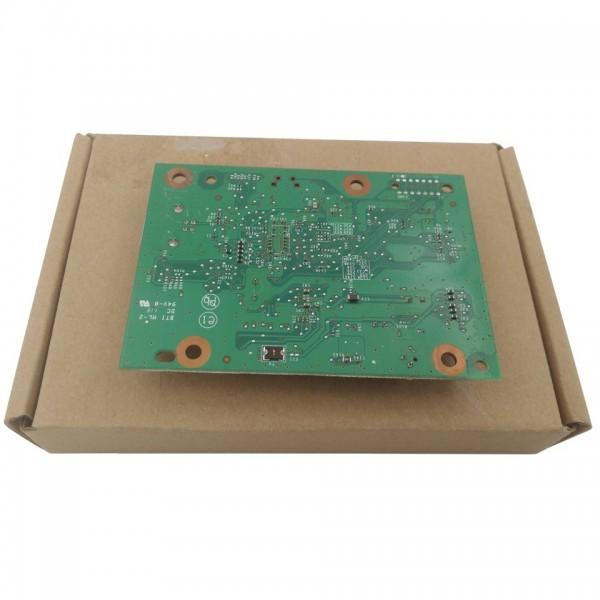 Formatter Board For HP LaserJet M1136 Printer (CE831-60001)