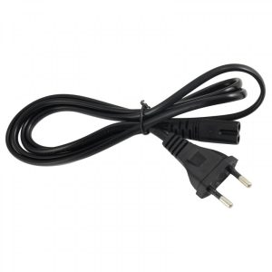 Power Cable For Canon Pixma MG2470 MG2570 Printer (Original)
