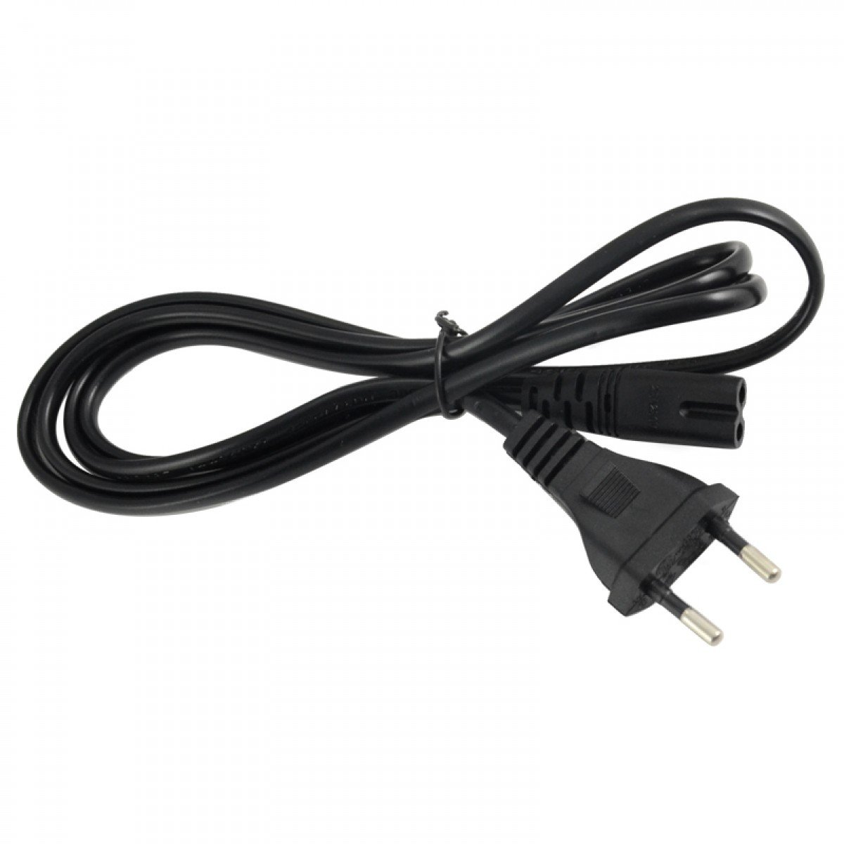 Ac Power Cord Wiring Color