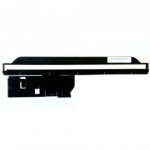 CCD Scanner Assembly For HP Laserjet M1136 M1130 M1132 (CE841-60111)